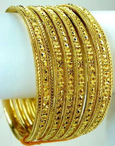 turško zlato