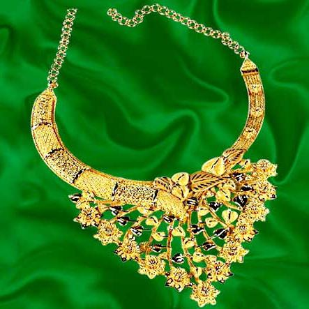 turško zlato kupiti
