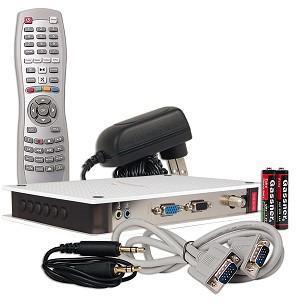 Sintonizzatore TV