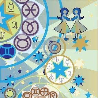 dvojčka združljivost zodiaka