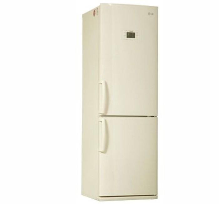 Upute za hladnjak lg ga b409ueqa