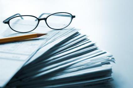 funkcije upravljanja dokumentima