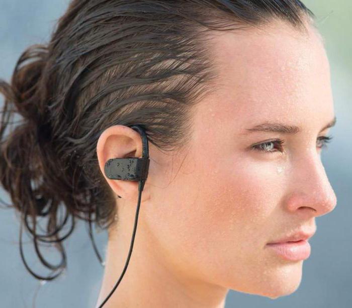 видове компютърни слушалки