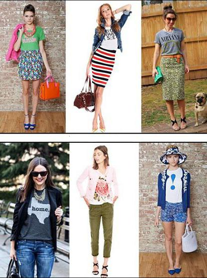 видове връхни дрехи