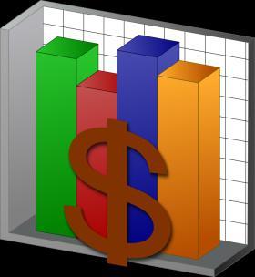 Crescita economica e sviluppo