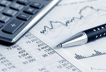 механизми економског система