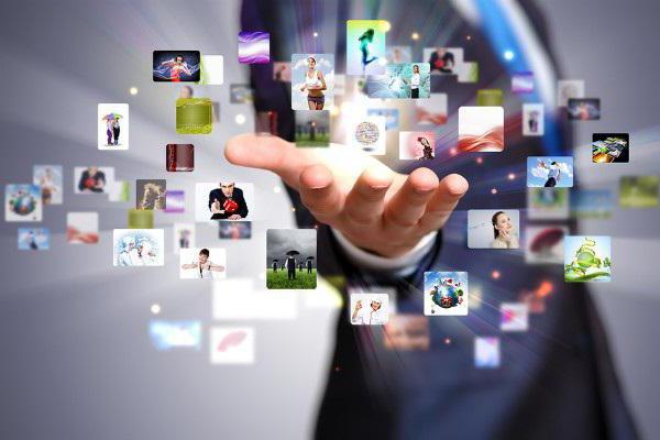 esempi di sistemi di informazione economica