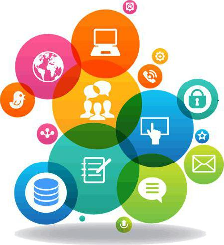 esempi di sistemi di informazione logistica