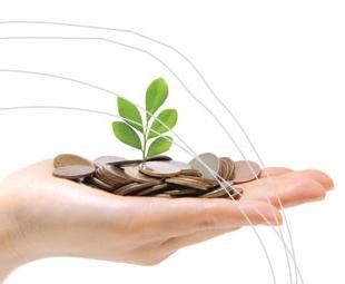 sostanza economica e tipi di investimenti