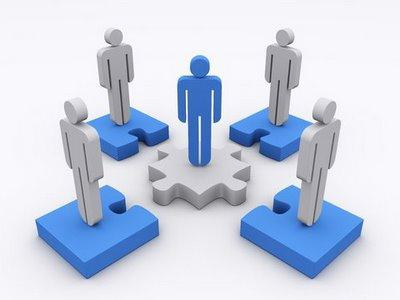 tipologia di leadership