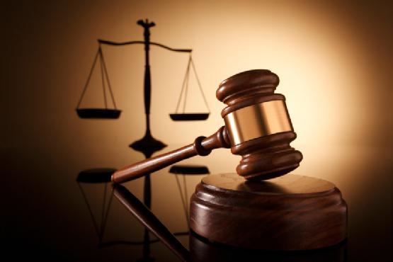 vrste pravne odgovornosti