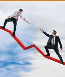rodzaje strategii w zarządzaniu strategicznym