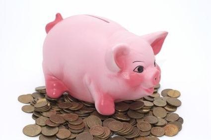 rodzaje pieniędzy i ich cechy