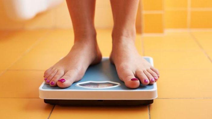 tipo 2 obesità