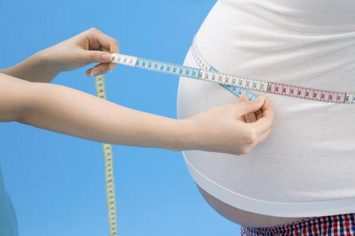tipo 1 obesità