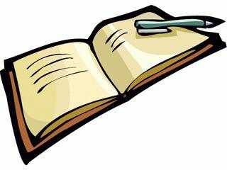 tipi di tabella dei predicati