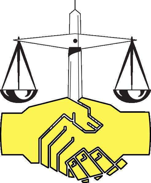 Tribunale arbitrale