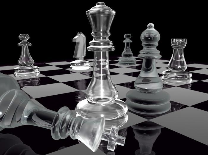 Tipi di strategie