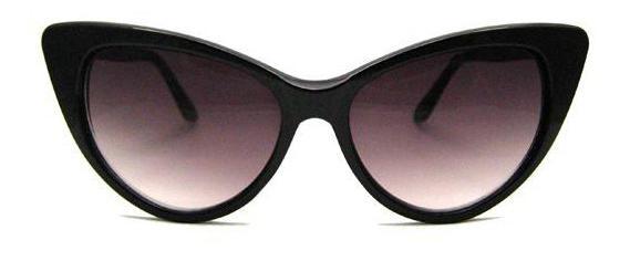 stakla za sunčane naočale