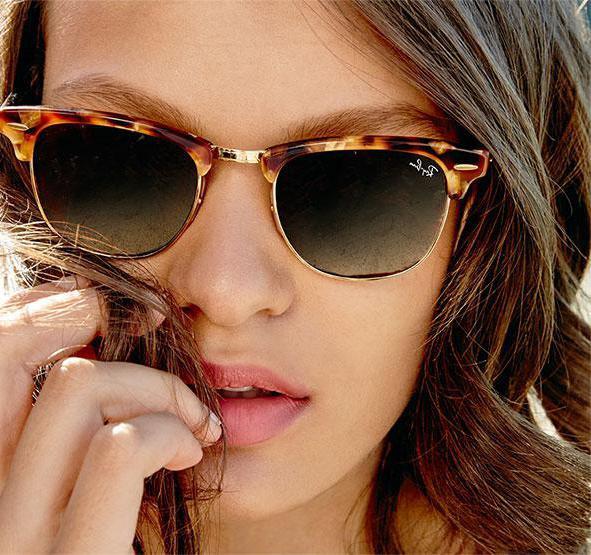 polaroidne naočale za sunce
