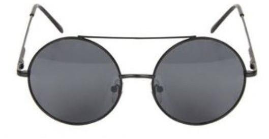 naočale za mačke