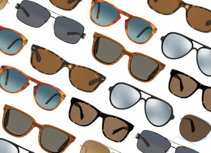 sunčane naočale weifarera