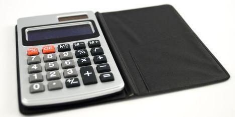 Kakšen davčni sistem izbrati?
