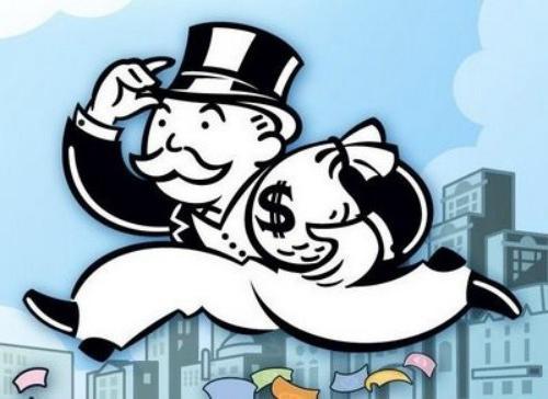 splošna obdavčitev un
