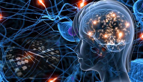 klasifikacija mišljenja v psihologiji