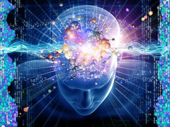 koncept in vrste psihologije mišljenja
