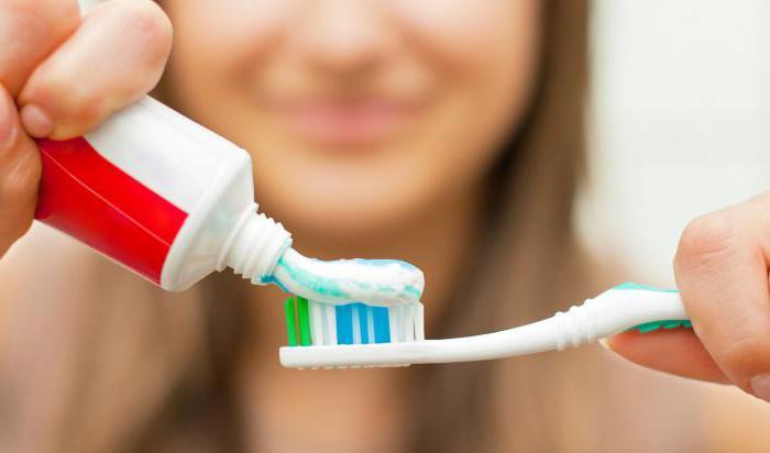 splat typy pasty do zębów