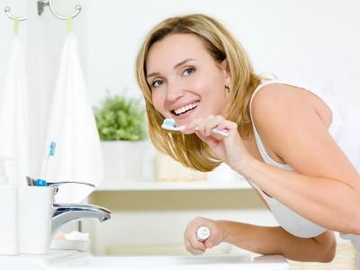 rodzaje colgate pasta do zębów