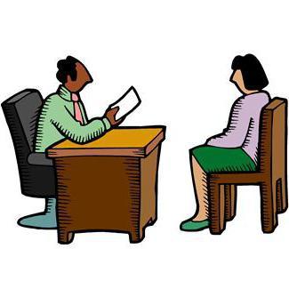 Видове таблици за безработица