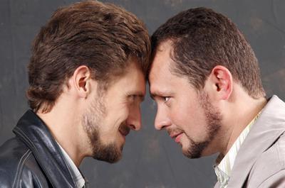 tipologija društvenih sukoba