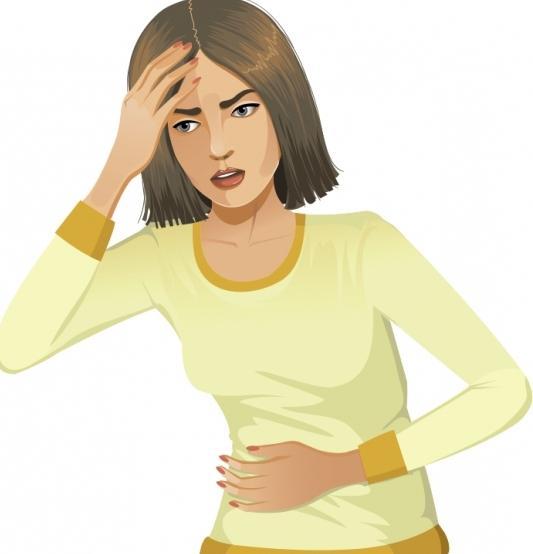 dieta colite ulcerosa