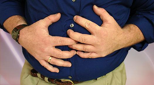 simptomi ulceroznega kolitisa