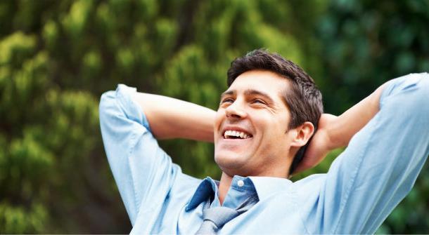 ultrazvuk prostaty Cena