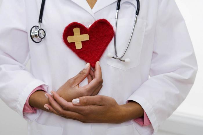 dove puoi fare gli ultrasuoni del cuore