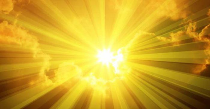 прилагане на ултравиолетово лъчение