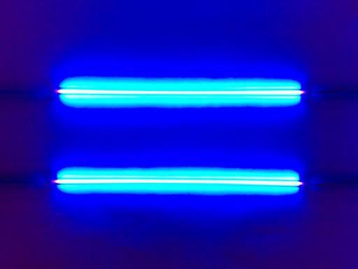 свойства и приложения на ултравиолетовата радиация
