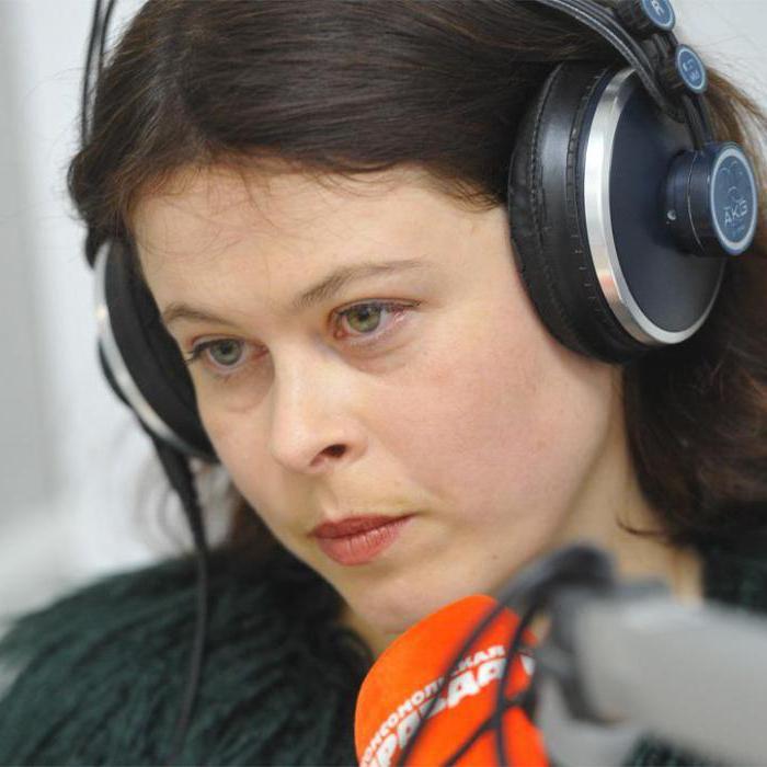 Уляна Скойбеда