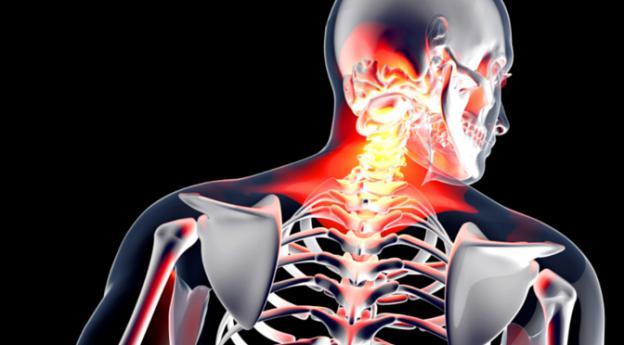 artroza hrbtenice diagnosticul durerilor de genunchi