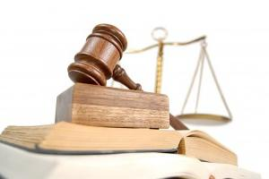 порески закон