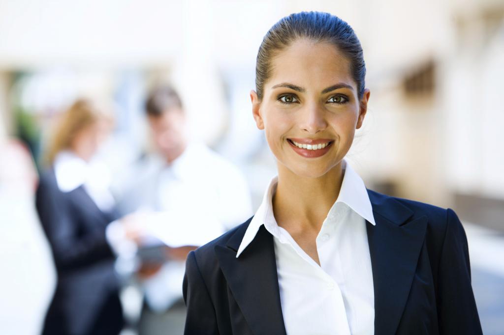 Underwriter - Bank Officer