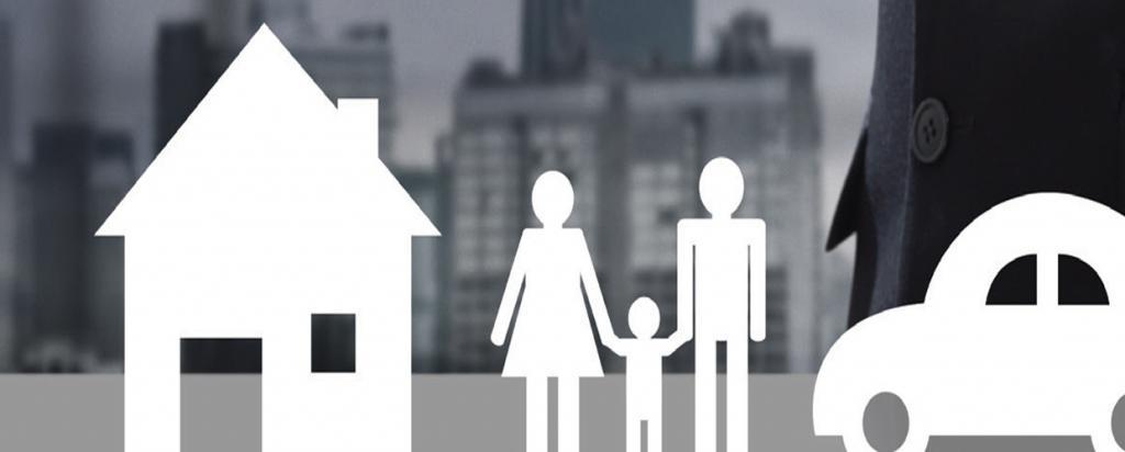 Sottoscrizione di mutui