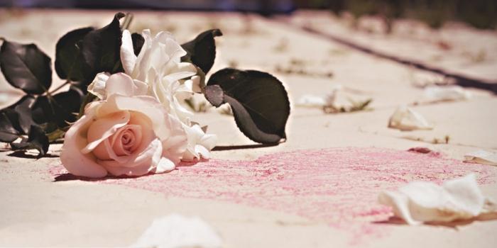 detti sull'amore non corrisposto
