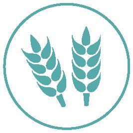 Imposta agricola unificata NK RF