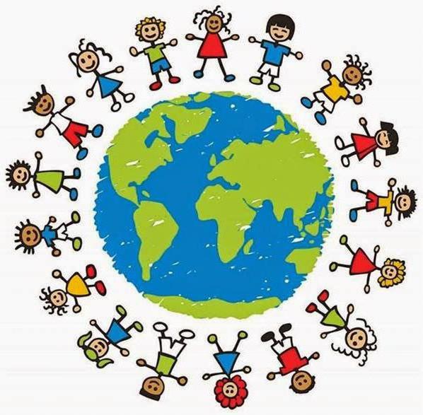 dichiarazione dei diritti dei bambini