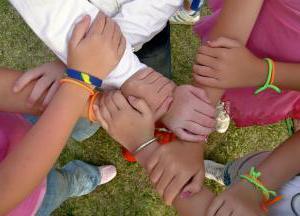 Dichiarazione universale dei diritti dell'infanzia