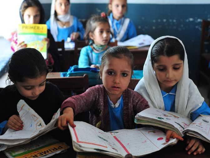 Dichiarazione di Ginevra sui diritti dell'infanzia